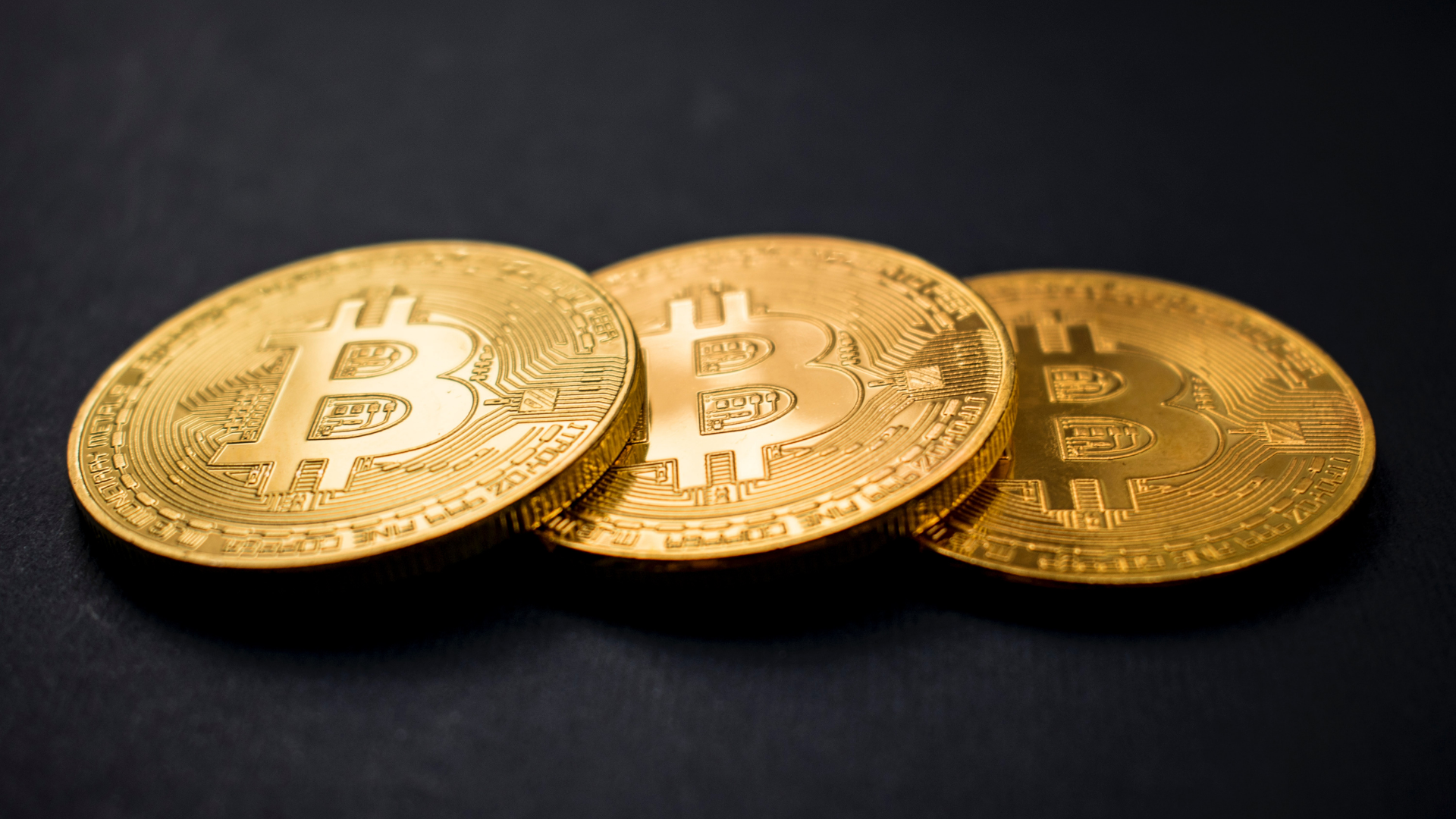 Gaming Broadband Now Accept Cryptocurrency Payments